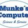 Munkø_computer_sciense_og_service